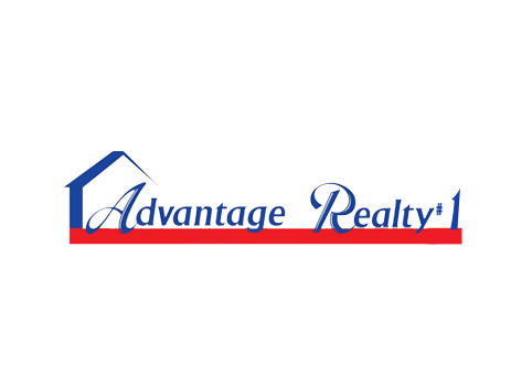 Advantage Realty